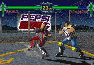 Sega - Sega 3D AGES - Tópico em Construção Fightingvipers-3a
