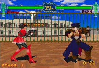 Sega - Sega 3D AGES - Tópico em Construção Fightingvipers-ps21a