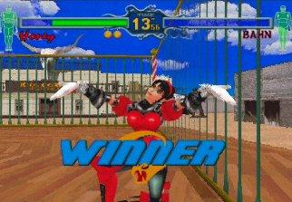Sega - Sega 3D AGES - Tópico em Construção Fightingvipers-ps22a