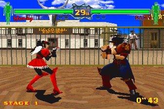 Sega - Sega 3D AGES - Tópico em Construção Fightingvipers-saturn1a