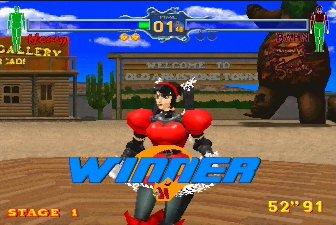 Sega - Sega 3D AGES - Tópico em Construção Fightingvipers-saturn2a