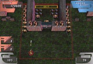 Sega - Sega 3D AGES - Tópico em Construção Gainground-1a