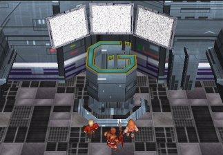 Sega - Sega 3D AGES - Tópico em Construção Gainground-6a