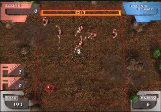 Sega - Sega 3D AGES - Tópico em Construção Gainground-ps2a