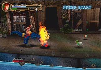 Sega - Sega 3D AGES - Tópico em Construção Goldenaxe-4a