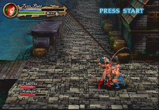 Sega - Sega 3D AGES - Tópico em Construção Goldenaxe-6a