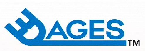 Sega - Sega 3D AGES - Tópico em Construção Logo