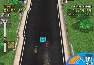 Sega - Sega 3D AGES - Tópico em Construção Monacogp-1a