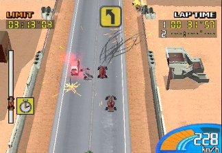 Sega - Sega 3D AGES - Tópico em Construção Monacogp-2a