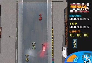 Sega - Sega 3D AGES - Tópico em Construção Monacogp-3a
