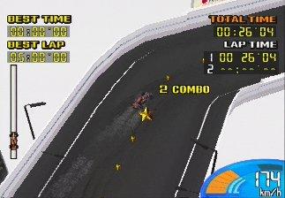 Sega - Sega 3D AGES - Tópico em Construção Monacogp-4a