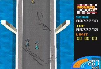 Sega - Sega 3D AGES - Tópico em Construção Monacogp-ps2a