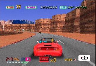 Sega - Sega 3D AGES - Tópico em Construção Outrun-1a