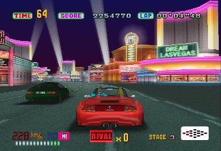 Sega - Sega 3D AGES - Tópico em Construção Outrun-2a