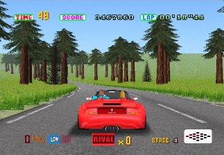 Sega - Sega 3D AGES - Tópico em Construção Outrun-3a