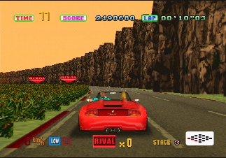 Sega - Sega 3D AGES - Tópico em Construção Outrun-4a