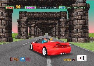 Sega - Sega 3D AGES - Tópico em Construção Outrun-5a