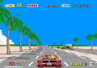 Sega - Sega 3D AGES - Tópico em Construção Outrun-arcade