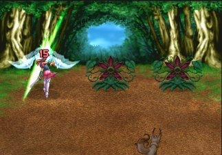 Sega - Sega 3D AGES - Tópico em Construção Phantasystar-2a