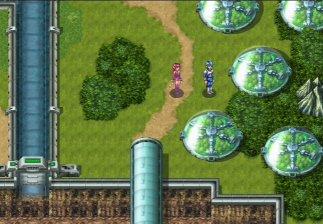 Sega - Sega 3D AGES - Tópico em Construção Phantasystar2-1a