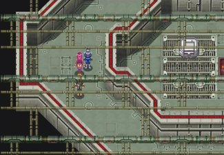 Sega - Sega 3D AGES - Tópico em Construção Phantasystar2-3a