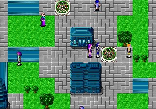 Sega - Sega 3D AGES - Tópico em Construção Phantasystar2genesis-3