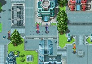 Sega - Sega 3D AGES - Tópico em Construção Phantasystar2ps2-3a