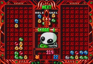 Sega - Sega 3D AGES - Tópico em Construção Puyopuyo2-ps2a