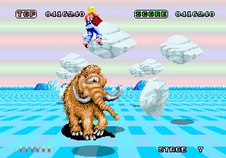 Sega - Sega 3D AGES - Tópico em Construção Shcollection-1