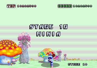 Sega - Sega 3D AGES - Tópico em Construção Shcollection-6