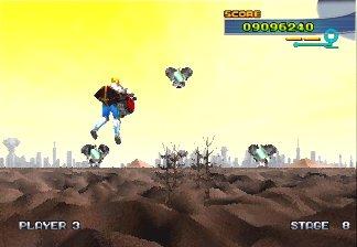 Sega - Sega 3D AGES - Tópico em Construção Spaceharrier-1a