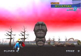 Sega - Sega 3D AGES - Tópico em Construção Spaceharrier-2a