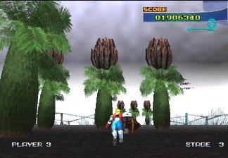 Sega - Sega 3D AGES - Tópico em Construção Spaceharrier-3a