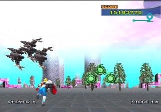 Sega - Sega 3D AGES - Tópico em Construção Spaceharrier-4a