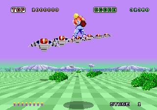 Sega - Sega 3D AGES - Tópico em Construção Spaceharrier-arcade