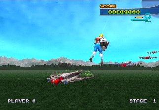 Sega - Sega 3D AGES - Tópico em Construção Spaceharrier-ps2a