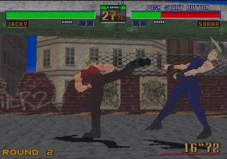 Sega - Sega 3D AGES - Tópico em Construção Vf2-4a