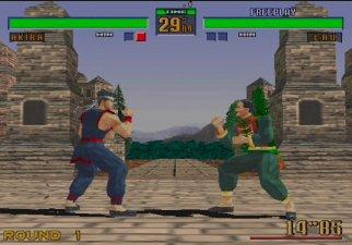 Sega - Sega 3D AGES - Tópico em Construção Vf2-ps21a