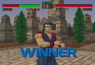 Sega - Sega 3D AGES - Tópico em Construção Vf2-ps22a