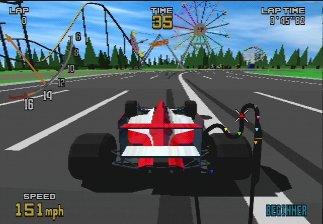 Sega - Sega 3D AGES - Tópico em Construção Virtuaracing-1a