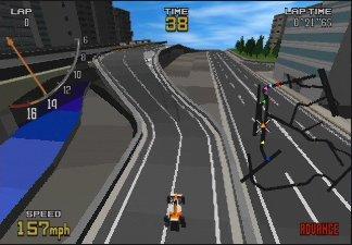 Sega - Sega 3D AGES - Tópico em Construção Virtuaracing-2a