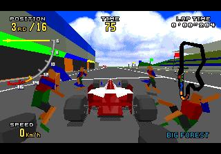 Sega - Sega 3D AGES - Tópico em Construção Virtuaracing-32x1