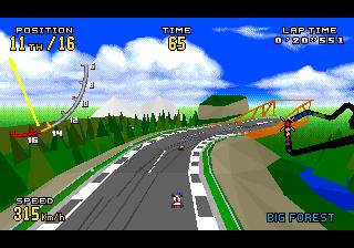 Sega - Sega 3D AGES - Tópico em Construção Virtuaracing-32x2