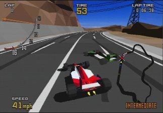 Sega - Sega 3D AGES - Tópico em Construção Virtuaracing-3a
