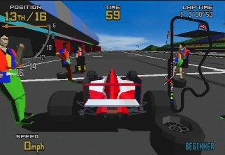 Sega - Sega 3D AGES - Tópico em Construção Virtuaracing-ps21a