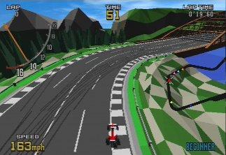 Sega - Sega 3D AGES - Tópico em Construção Virtuaracing-ps22a