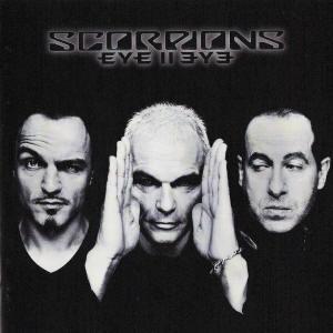 SCORPIONS Scorpions-eye-ii-eye-1999