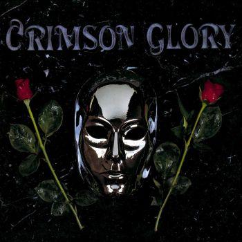 Crimson Glory Crimson-glory