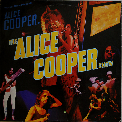 Alice Cooper Alice-cooper-the-alice-cooper-show-1977