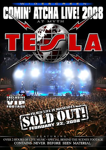Last musical DVD you've seen? Tesla_dvd_cover_websmall